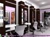 hair-salon-10