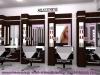 hair-salon-9