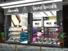 vero-shoes-12